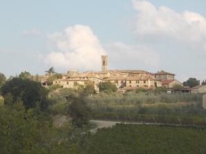 villa-a-sesta