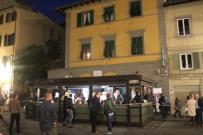bar trattoria necchi (1)