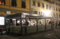 bar trattoria necchi (2)