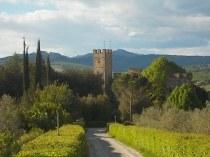 castello-di-montalto-8