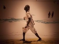 edoardo bennato mostra in cammino in cammino magazzini del sale siena (15)