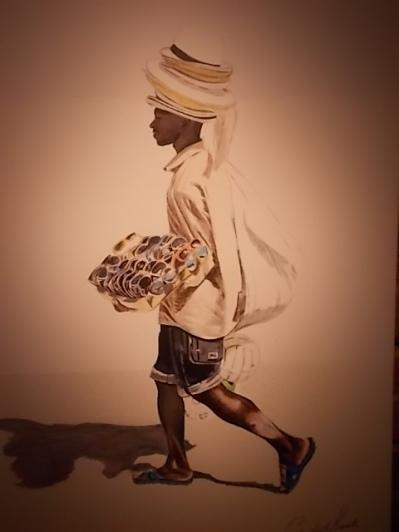 edoardo bennato mostra in cammino in cammino magazzini del sale siena (16)