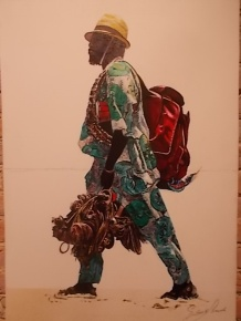 edoardo bennato mostra in cammino in cammino magazzini del sale siena (19)