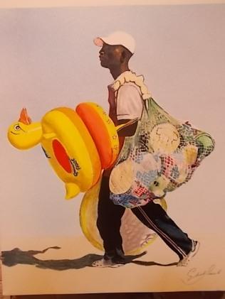 edoardo bennato mostra in cammino in cammino magazzini del sale siena (20)