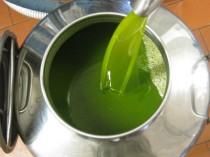 olio di vertine (2)