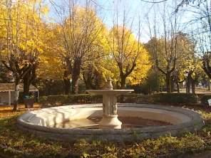 radda in chianti autunno (10)