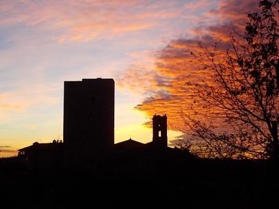 tramonto-vertine-2-gennaio-2015-6