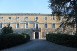 villa chigi castelnuovo berardenga (1)