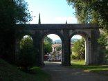 villa-chigi-castelnuovo-berardenga-18