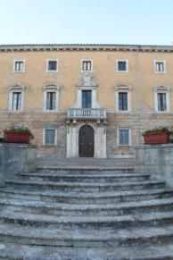 villa chigi castelnuovo berardenga (2)