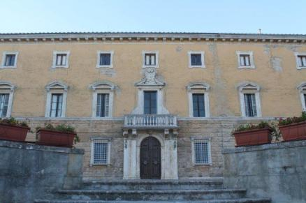 villa chigi castelnuovo berardenga (3)