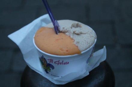 vivoli firenze gelato diospero e marroni (1)