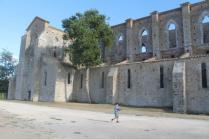 abbazia di san galgano (4)