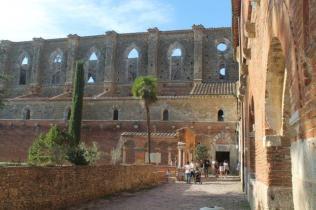 abbazia di san galgano (7)