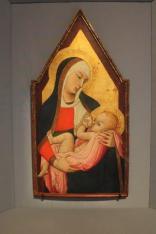 ambrogio lorenzetti mostra al santa maria della scala siena (11)