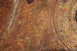 ambrogio lorenzetti mostra al santa maria della scala siena (12)