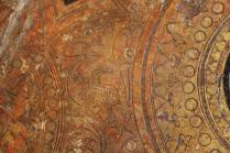 ambrogio lorenzetti mostra al santa maria della scala siena (13)