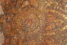 ambrogio lorenzetti mostra al santa maria della scala siena (14)