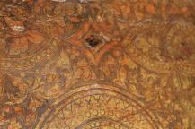 ambrogio lorenzetti mostra al santa maria della scala siena (15)