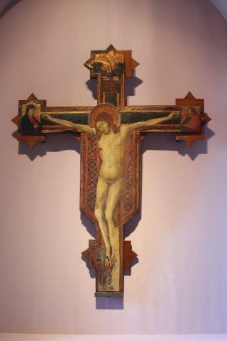 ambrogio lorenzetti mostra al santa maria della scala siena (17)