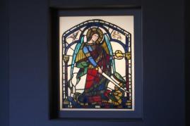 ambrogio lorenzetti mostra al santa maria della scala siena (18)