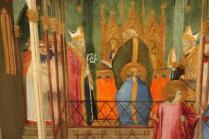 ambrogio lorenzetti mostra al santa maria della scala siena (19)