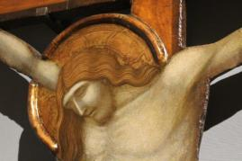 ambrogio lorenzetti mostra al santa maria della scala siena (2)