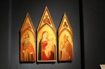 ambrogio lorenzetti mostra al santa maria della scala siena (20)