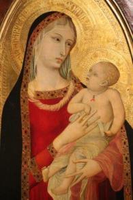 ambrogio lorenzetti mostra al santa maria della scala siena (21)