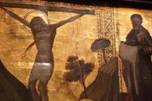 ambrogio lorenzetti mostra al santa maria della scala siena (22)
