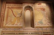 ambrogio lorenzetti mostra al santa maria della scala siena (23)