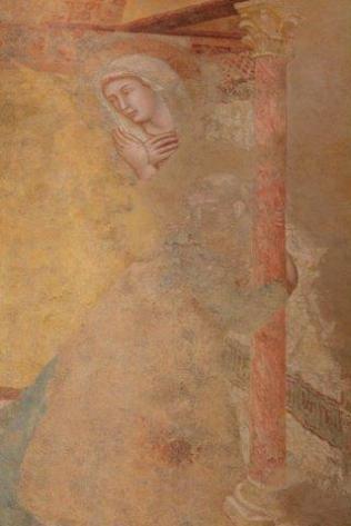 ambrogio lorenzetti mostra al santa maria della scala siena (24)