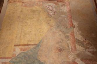 ambrogio lorenzetti mostra al santa maria della scala siena (25)