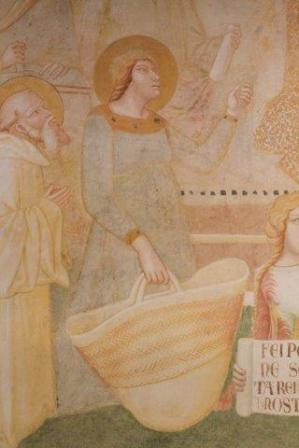 ambrogio lorenzetti mostra al santa maria della scala siena (28)