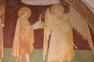 ambrogio lorenzetti mostra al santa maria della scala siena (29)