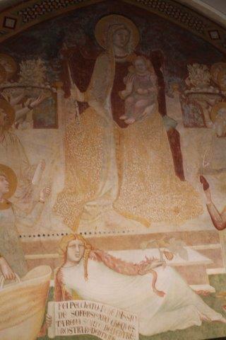 ambrogio lorenzetti mostra al santa maria della scala siena (30)