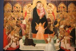 ambrogio lorenzetti mostra al santa maria della scala siena (32)