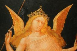 ambrogio lorenzetti mostra al santa maria della scala siena (34)