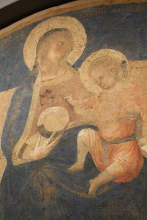 ambrogio lorenzetti mostra al santa maria della scala siena (37)