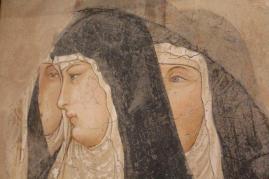 ambrogio lorenzetti mostra al santa maria della scala siena (4)