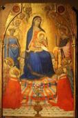 ambrogio lorenzetti mostra al santa maria della scala siena (40)