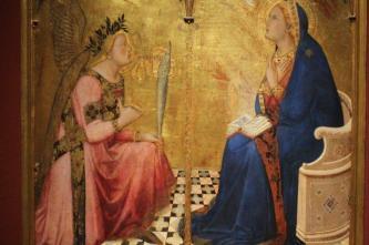 ambrogio lorenzetti mostra al santa maria della scala siena (41)