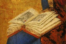 ambrogio lorenzetti mostra al santa maria della scala siena (42)