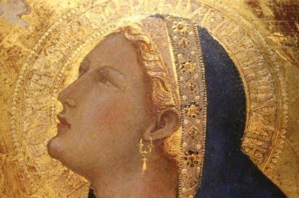 ambrogio lorenzetti mostra al santa maria della scala siena (43)
