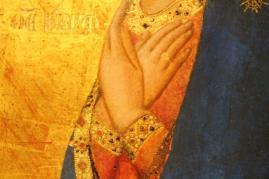 ambrogio lorenzetti mostra al santa maria della scala siena (45)