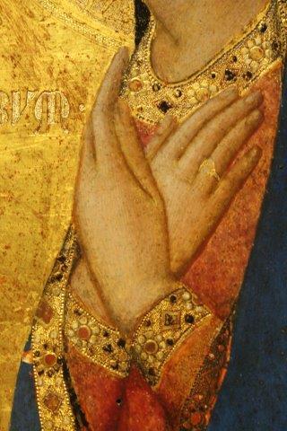 ambrogio lorenzetti mostra al santa maria della scala siena (46)