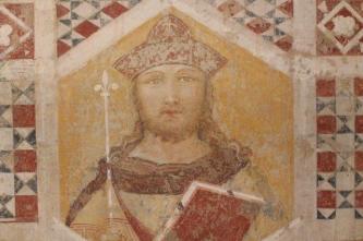 ambrogio lorenzetti mostra al santa maria della scala siena (5)