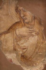 ambrogio lorenzetti mostra al santa maria della scala siena (7)