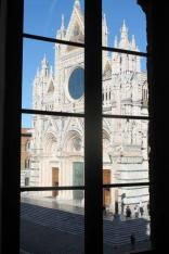 ambrogio lorenzetti mostra al santa maria della scala siena (9)