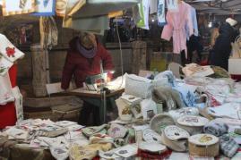 berardenga mercatino di natale 2017 (11)